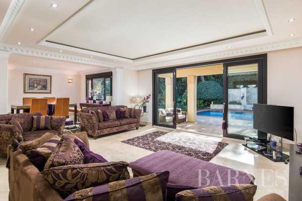 Villa Estepona  -  ref 4978147 (picture 1)