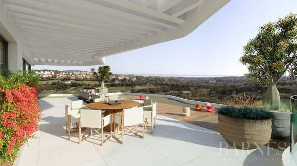 Apartment Sotogrande  -  ref 3164108 (picture 2)