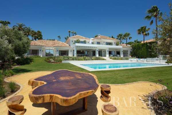 Villa Nueva Andalucia  -  ref 6019634 (picture 2)