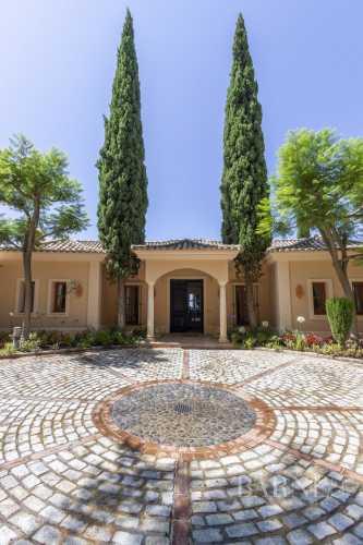 Villa Benahavís  -  ref 4035507 (picture 2)
