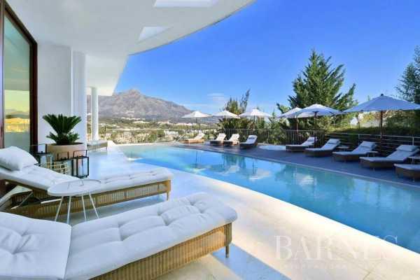 Villa Marbella  -  ref 5710220 (picture 3)