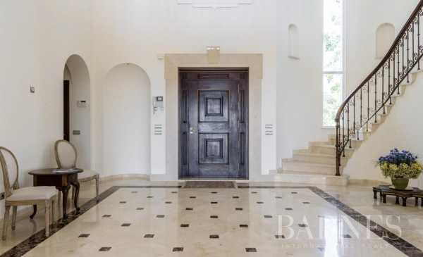 Villa Marbella  -  ref 5892477 (picture 2)