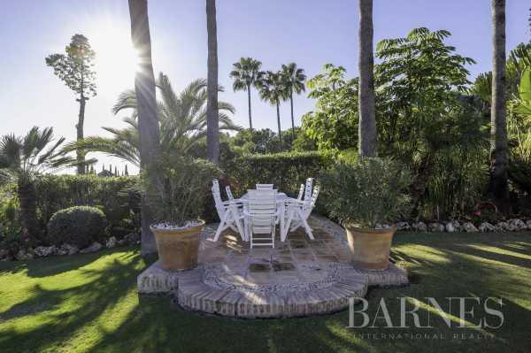 Villa Marbella  -  ref 5709367 (picture 2)