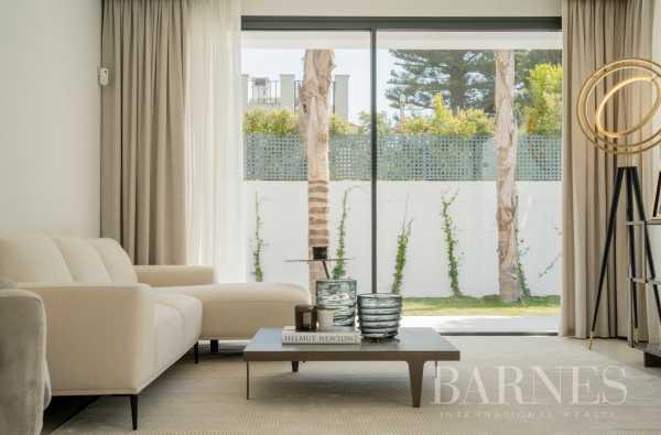 Villa Marbella  -  ref 5660088 (picture 3)