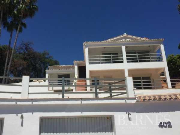 Villa El Rosario  -  ref 4254312 (picture 2)