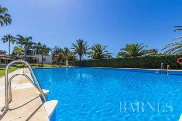 Appartement Marbella  -  ref 3969435 (picture 3)