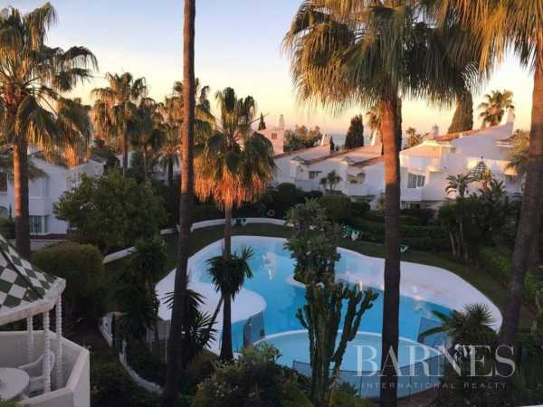 Apartment Marbella  -  ref 4095279 (picture 1)