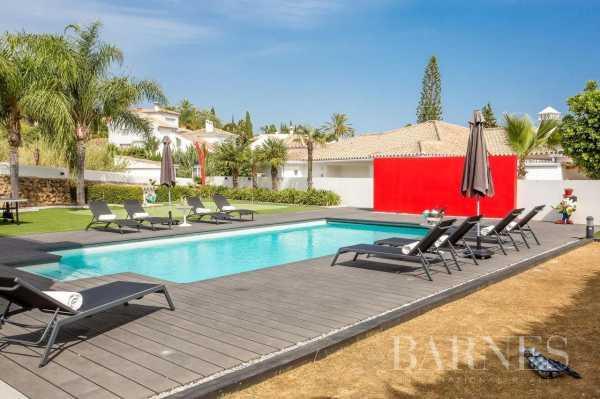 Villa Marbella  -  ref 5556197 (picture 3)
