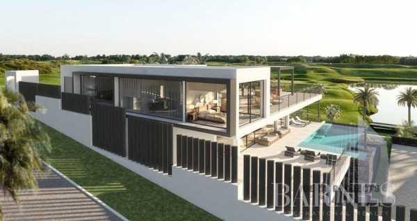 Villa Marbella  -  ref 4298056 (picture 3)