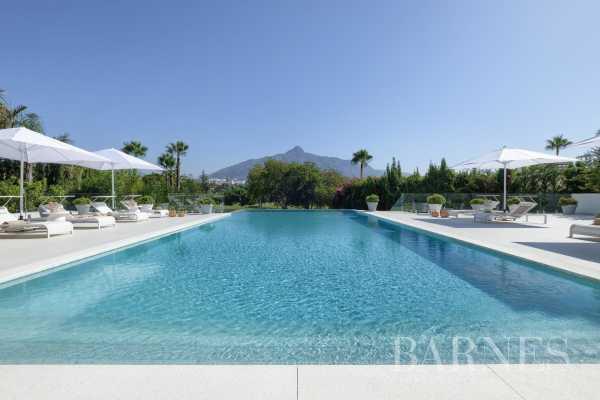 Villa Nueva Andalucia  -  ref 4143635 (picture 3)