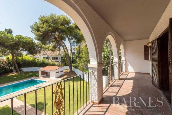 Villa Marbella  -  ref 4003983 (picture 3)