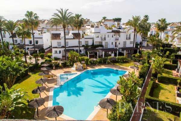 Piso Marbella  -  ref 4087673 (picture 1)