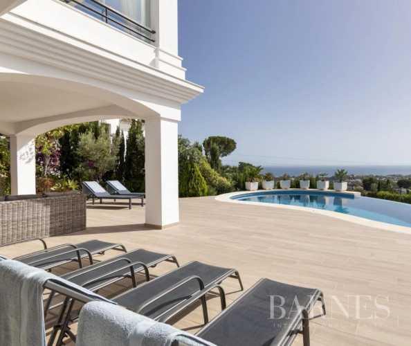 Villa Marbella  -  ref 5549828 (picture 2)