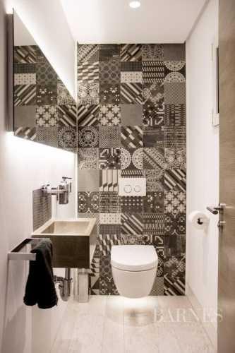 Appartement Marbella  -  ref 4048387 (picture 3)