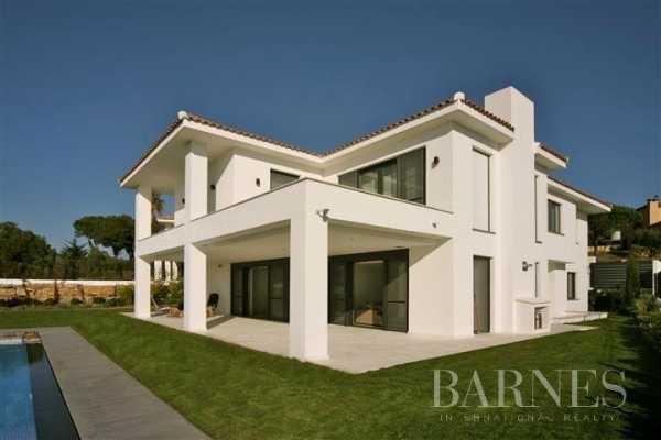 Villa Artola Alta y Baja  -  ref 3607870 (picture 3)