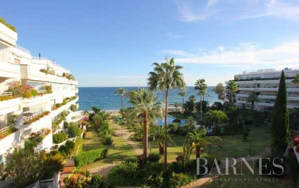 Appartement Marbella  -  ref 4699594 (picture 1)
