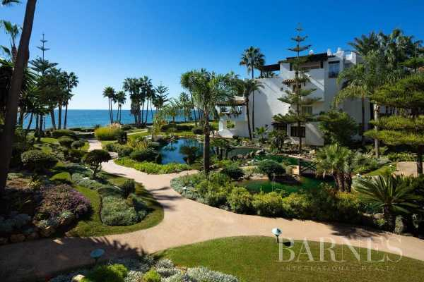 Apartment Marbella  -  ref 5183207 (picture 2)