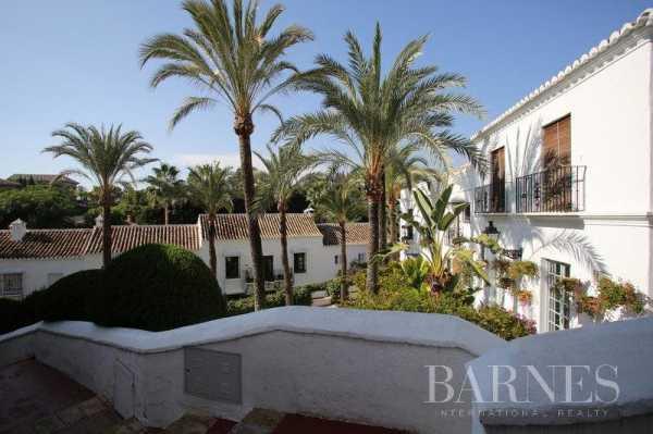 Maison Marbella  -  ref 3791660 (picture 2)