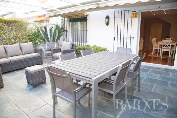 Piso Marbella  -  ref 3969435 (picture 1)