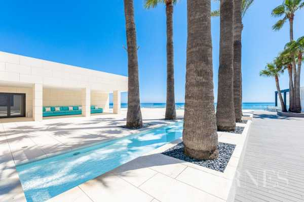Villa Mijas  -  ref 5986102 (picture 2)