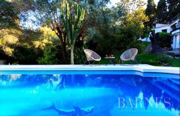 Villa Marbella  -  ref 5509418 (picture 1)