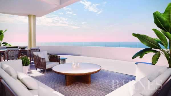 Apartments and Penthouses - Mijas Costa Mijas Costa  -  ref 3874251 (picture 2)