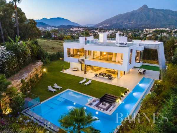 Villa Nueva Andalucia  -  ref 5888385 (picture 1)