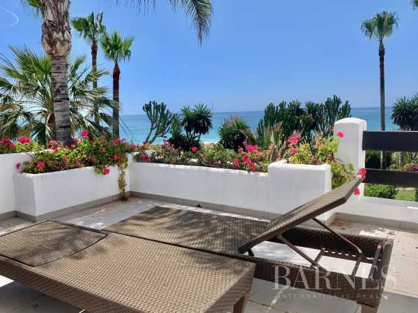 House Estepona  -  ref 4249594 (picture 1)
