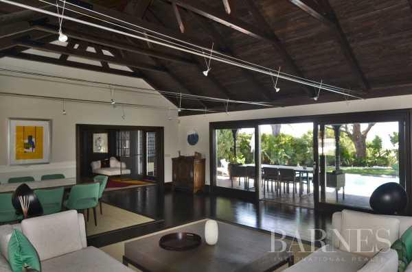 Villa Elviria  -  ref 4235283 (picture 3)