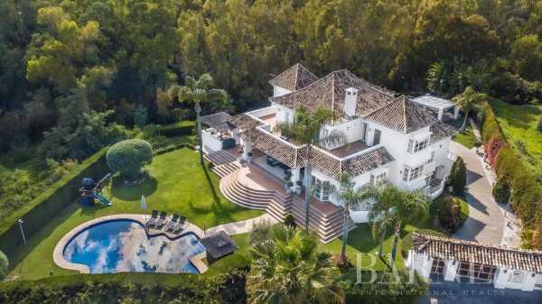 Villa Marbella  -  ref 5480791 (picture 2)