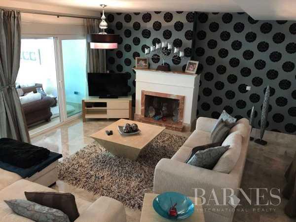 Casa Los Monteros  -  ref 4285745 (picture 3)