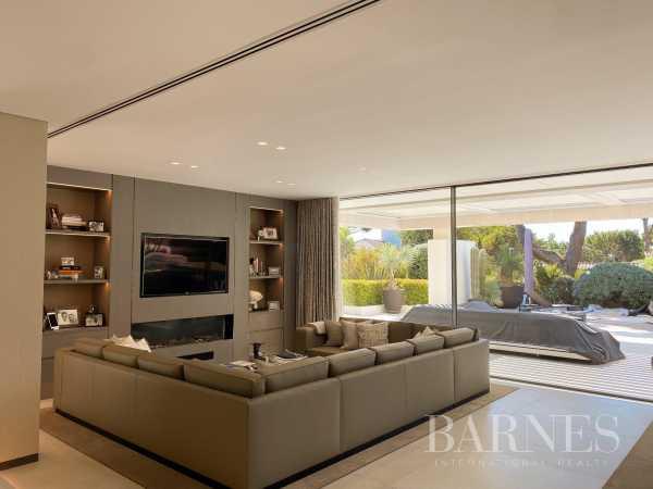 Villa Marbella  -  ref 5979709 (picture 2)