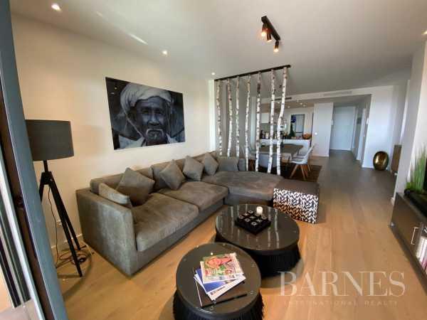 Appartement Benahavís  -  ref 6032702 (picture 1)
