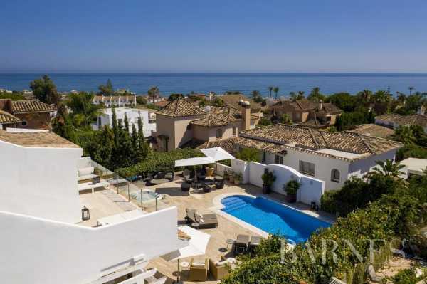 Villa Marbella  -  ref 5703586 (picture 3)
