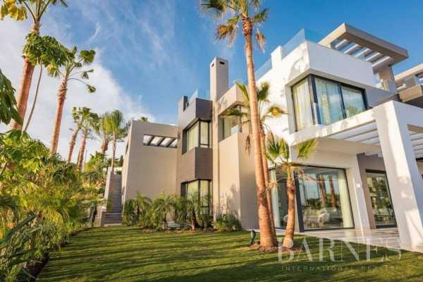 Villa Estepona  -  ref 4380331 (picture 3)