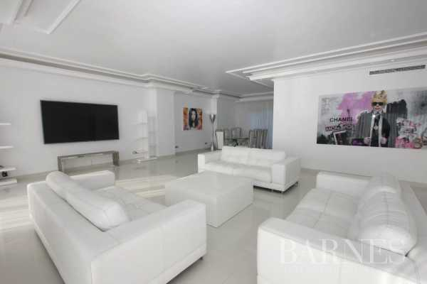 Penthouse Marbella  -  ref 5230263 (picture 2)