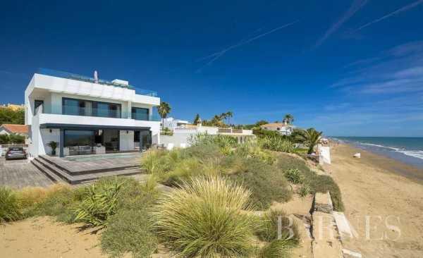 Villa Marbella  -  ref 5659612 (picture 2)