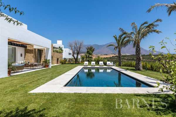 Villa Casares  -  ref 4361110 (picture 3)