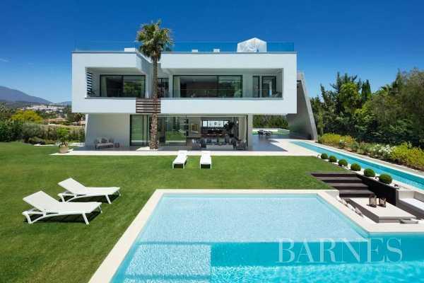 Villa Nueva Andalucia  -  ref 5888385 (picture 2)