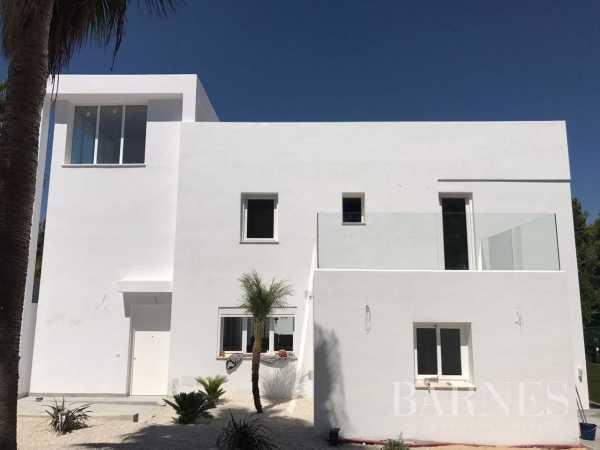 Villa Nueva Andalucia  -  ref 4196234 (picture 3)