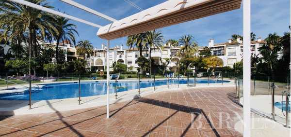 Appartement Estepona  -  ref 4374009 (picture 3)