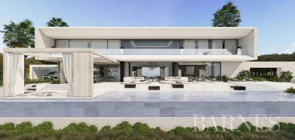 Villa El Madroñal  -  ref 5502499 (picture 1)