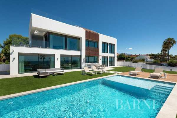 Villa El Saladillo  -  ref 3607990 (picture 3)