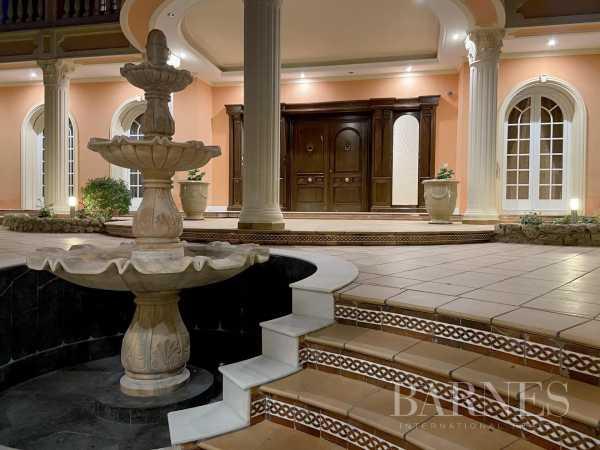 Villa Benalmadena Costa  -  ref 5150280 (picture 2)