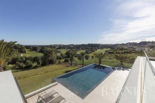 Villa Sotogrande  -  ref 4569891 (picture 2)