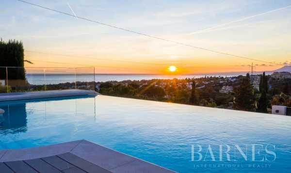 Villa Marbella  -  ref 5599852 (picture 3)