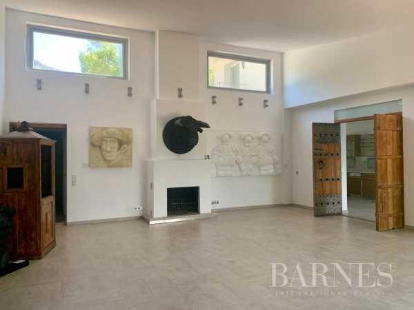 Villa Marbella  -  ref 5624972 (picture 3)