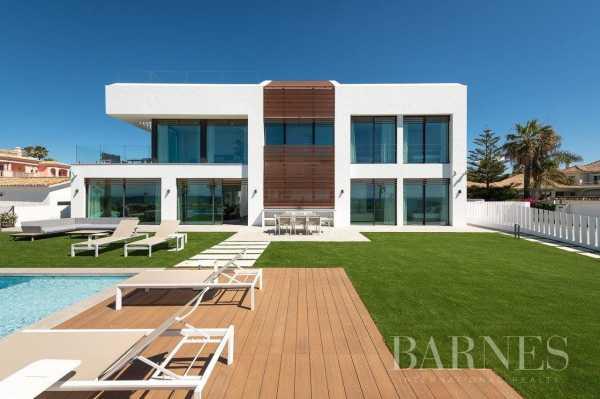 Villa El Saladillo  -  ref 3607990 (picture 1)