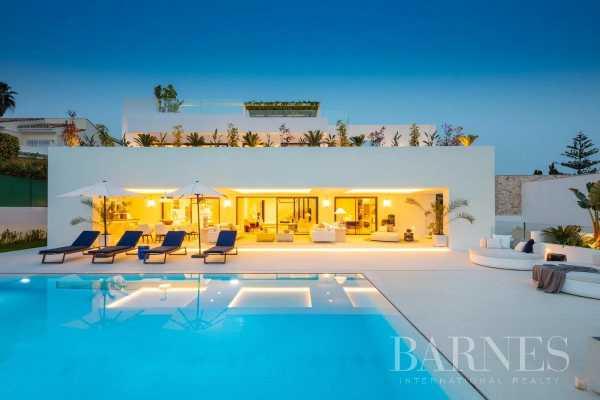Villa Marbella  -  ref 5306968 (picture 1)