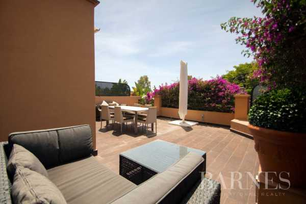 Apartment Marbella  -  ref 4196126 (picture 2)